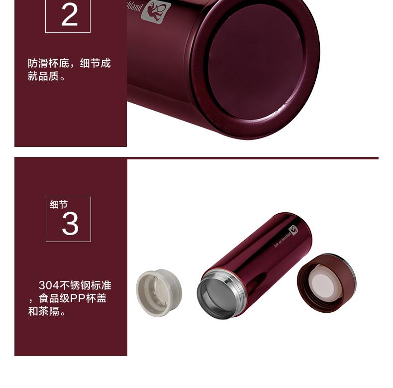 南京司顿商务礼品定制