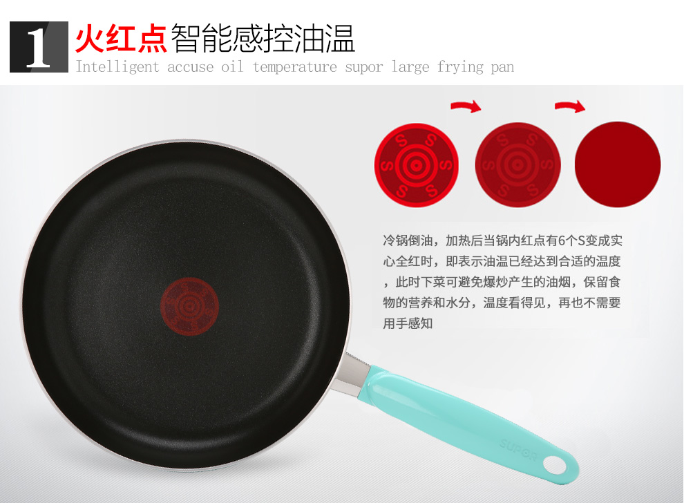 南京礼品|南京商务礼品定制|南京单位福利礼品定制|南京会议礼品|南京随手礼批发