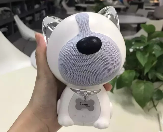 南京企业礼品定制