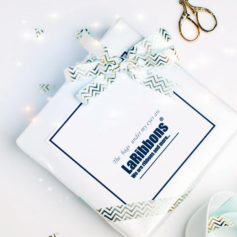 南京个性礼品包装定制