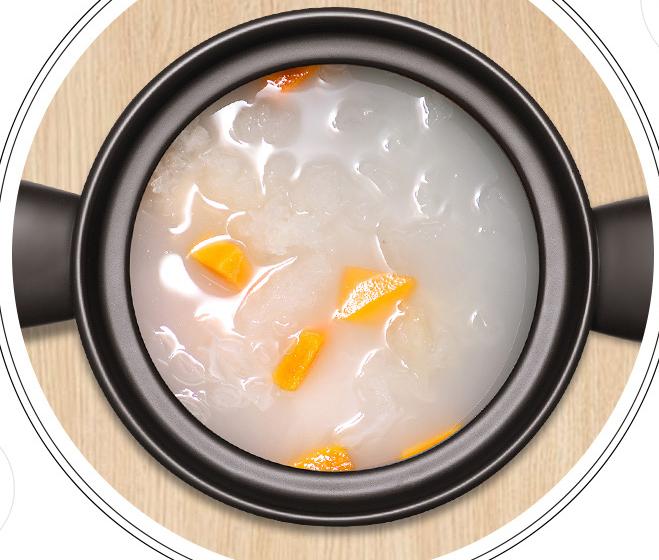 苏州苏泊尔砂锅礼品批发