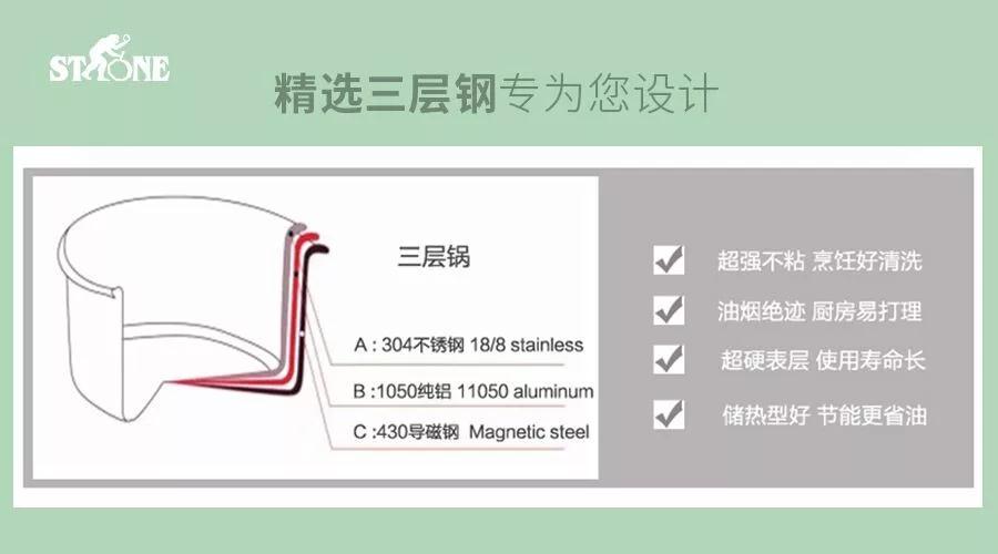 南京礼品公司