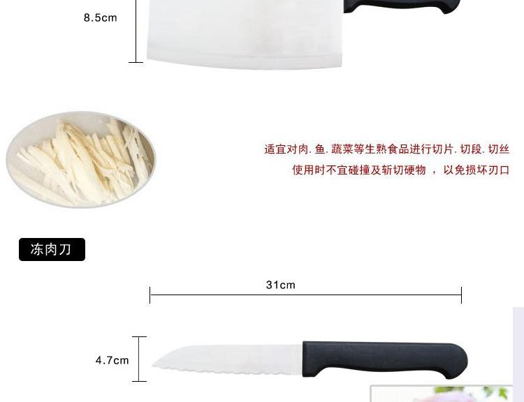 南京会员积分礼品定制