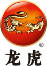 南京龙虎品牌礼品定制