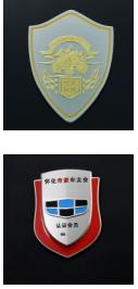 南京工艺礼品定制