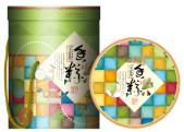 南京集味轩粽子礼品定制