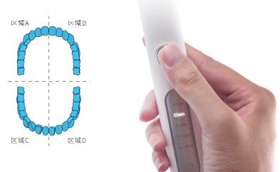 南京美国西屋电动牙刷礼品定制