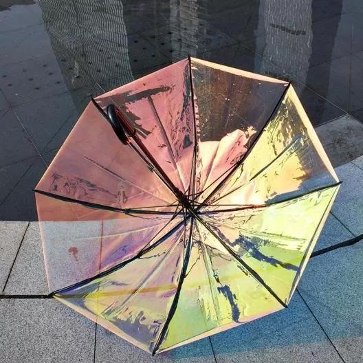 南京雨伞定制