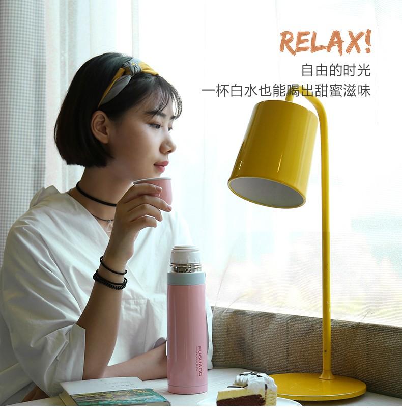 南京礼品公司|南京保温杯定制|富光保温杯质量好价格好