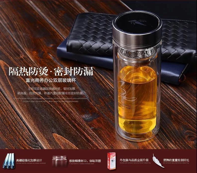 1南京礼品公司|礼品定制|富光杯定制|企业如何选择促销产品