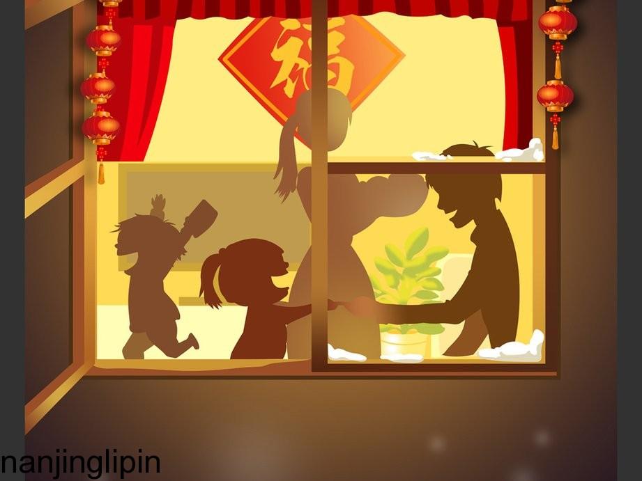 南京春节礼品定制|猪年贺岁礼|回家团圆的日子少不了希诺
