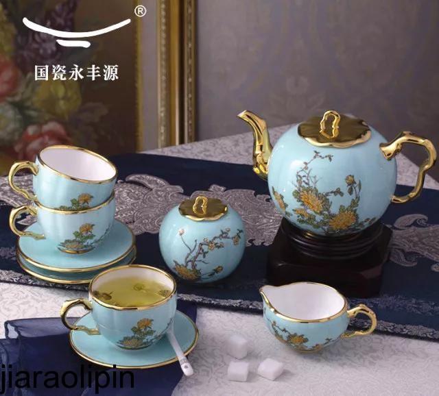 三八妇女节|南京礼品定制|这里满足您的节日礼品需求