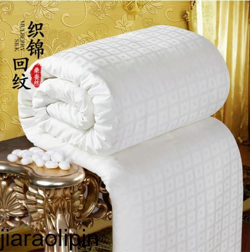 南京三八节日礼品 恒源祥大品牌来给您温暖呵护啦