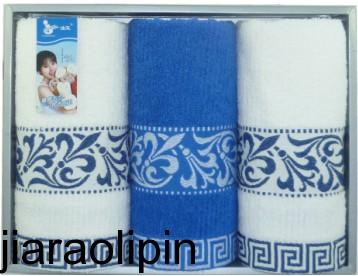 南京节日礼品定制|三八妇女节|毛巾生活小用品要选的好选对的