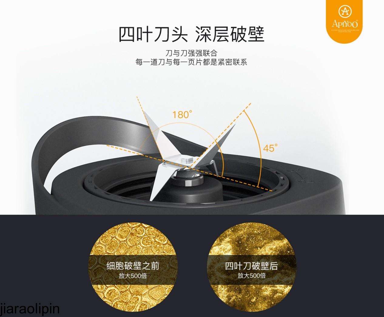 南京节日员工礼品定制|三八节给妈妈们的礼物准备好了嘛?