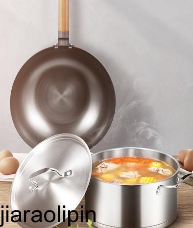 南京礼品定制|三八妇女节礼品|厨房用品找苏泊尔美的