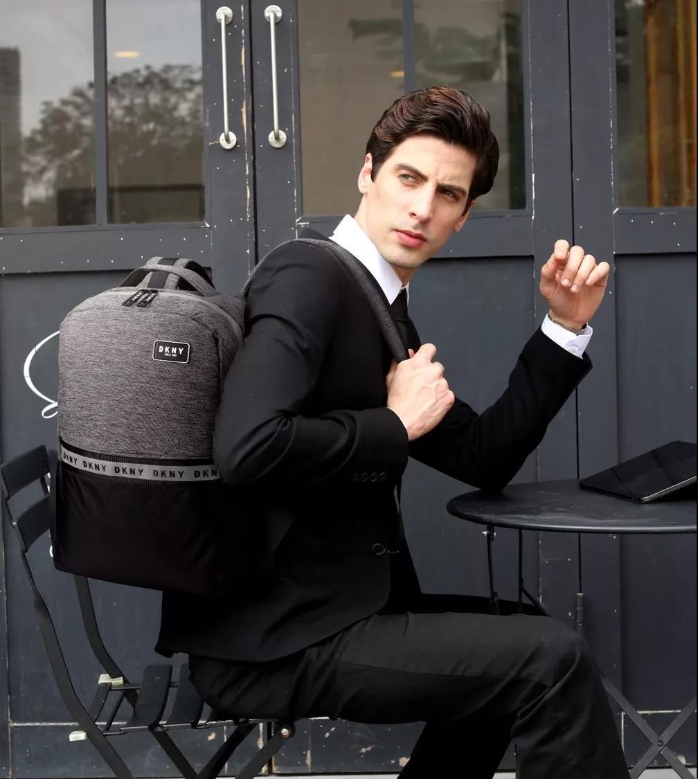 DKNY-BAG背包