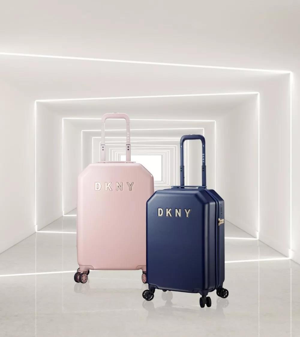 DKNY-luggage拉杆箱