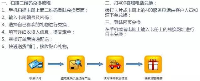 南京礼品卡册定制